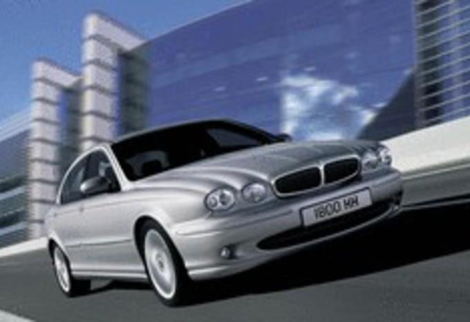 images jaguar x type 2 0d rover 75 2 0 cdti moniteur automobile. Black Bedroom Furniture Sets. Home Design Ideas