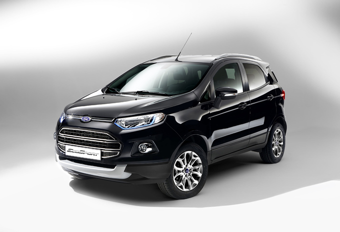 essai ford ecosport 2016 moniteur automobile. Black Bedroom Furniture Sets. Home Design Ideas
