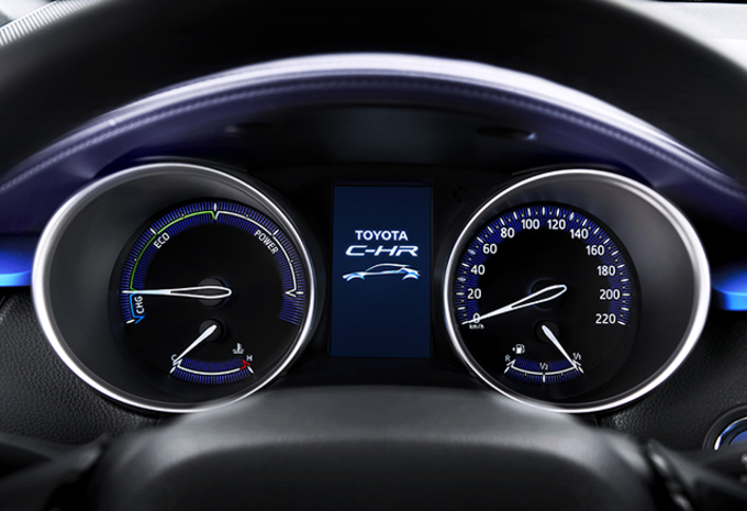 2018 Audi Q5 spy shots  Motor Authority