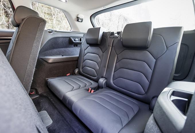 images skoda kodiaq 2 0 tsi 2017 moniteur automobile. Black Bedroom Furniture Sets. Home Design Ideas