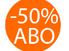 Découvrez notre offre abonnement spécial salon avec des réductions jusqu'à 50%