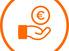 >> Ontdek gratis wat de huidige waarde van uw auto is