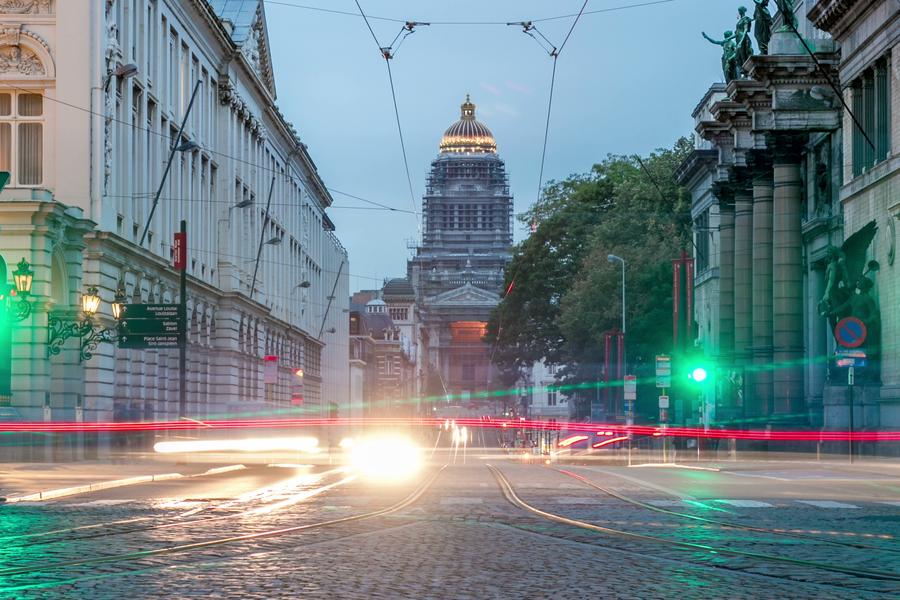 Les citadines les plus pratiques et les plus belles