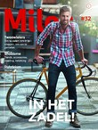 PDF Miles Gentleman Driver's Magazine nr 32