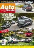 PDF Autowereld Magazine nr 353