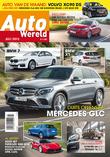PDF Autowereld Magazine nr 351