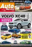 Autowereld Magazine nr 380