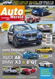 Autowereld Magazine nr 381