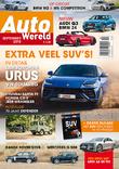 Autowereld Magazine nr 392