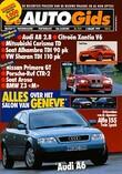 PDF Autogids Magazine nr 454