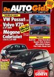 PDF Autogids Magazine nr 455
