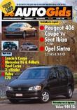 PDF Autogids Magazine nr 456