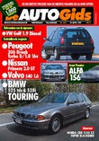 PDF Autogids Magazine nr 458