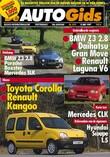 PDF Autogids Magazine nr 459