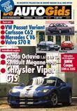 PDF Autogids Magazine nr 461