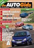 PDF Autogids Magazine nr 462