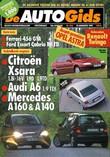 PDF Autogids Magazine nr 466