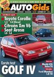 PDF Autogids Magazine nr 467