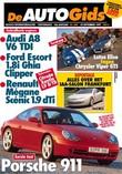 PDF Autogids Magazine nr 468