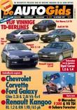 PDF Autogids Magazine nr 470