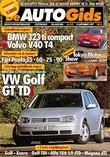 PDF Autogids Magazine nr 471