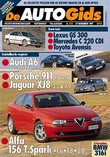 PDF Autogids Magazine nr 473