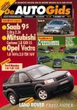 PDF Autogids Magazine nr 474