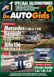 PDF Autogids Magazine nr 475