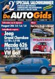 PDF Autogids Magazine nr 476