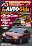 PDF Autogids Magazine nr 477