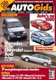 PDF Autogids Magazine nr 488