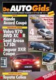 PDF Autogids Magazine nr 489