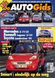 PDF Autogids Magazine nr 490