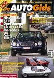 PDF Autogids Magazine nr 491