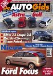 PDF Autogids Magazine nr 492