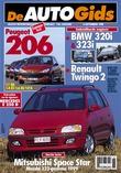 PDF Autogids Magazine nr 493