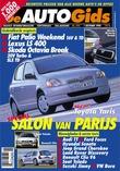 PDF Autogids Magazine nr 495