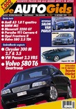 PDF Autogids Magazine nr 496