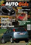 PDF Autogids Magazine nr 497
