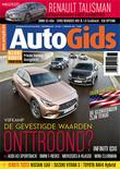 PDF AutoGids Magazine nr 946