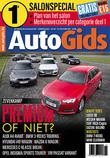 PDF AutoGids Magazine nr 943