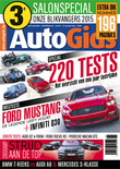 PDF AutoGids Magazine nr 945