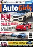 PDF AutoGids Magazine nr 956