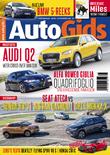 AutoGids Magazine nr 967