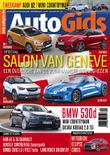 AutoGids Magazine nr 975