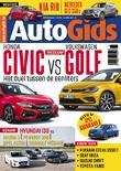 AutoGids Magazine nr 978