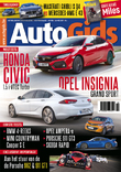 AutoGids Magazine nr 980