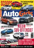 AutoGids Magazine nr 981