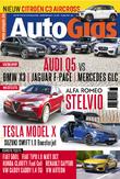 AutoGids Magazine nr 982