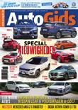 AutoGids Magazine nr 983